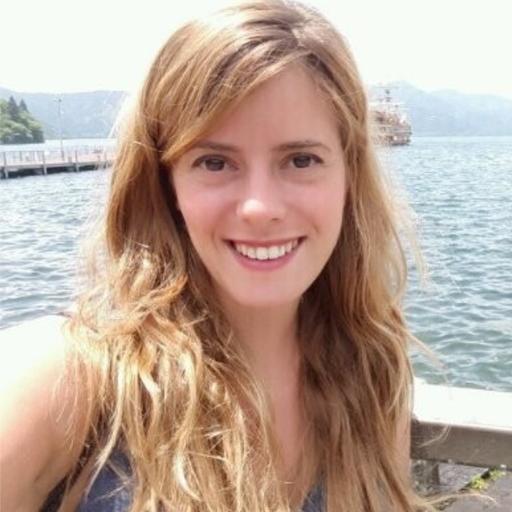 Mayra Eliana Arcusin